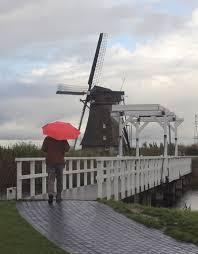 windmills in holland kinderdijk currystrumpet