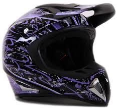bike motocross amazon com offroad helmet goggles gloves gear combo dot