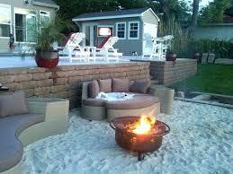 Backyard Outdoor Living Ideas Creative Backyard Ideas U2013 Mobiledave Me