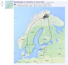 amazon black friday reddit in reddit war swedes defeat trump fans with fuktiga mejmejs dank