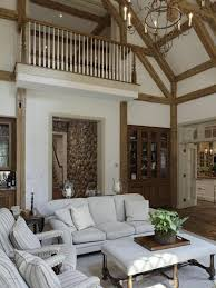 connecticut home interiors connecticut home interiors stylish fresh home design interior ideas