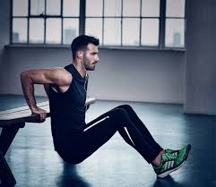 How To Train For Stair Climb by Want An Unbeatable Cardio Workout Run Up The Closest Set Of