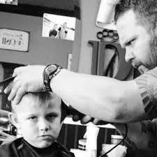 griffin u0027s barber shop home facebook