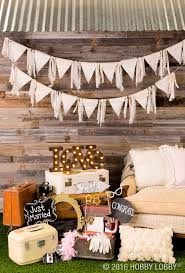 103 best rustic wedding decor images on pinterest wedding decor