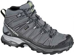 buy boots cape town where to buy hiking boots cape town