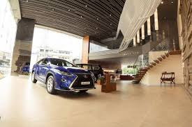 used lexus car for sale in mumbai lexus india opens its 4th showroom in bengaluru autobics