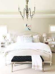 bright white home of megan manton summer adams