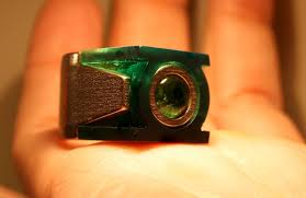 verlobungsring fã r mã nner want to buy shapeway rings the green lantern corps message board