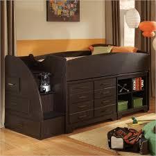High Bed Frame Queen Bed Frame Queen Size Loft Bed Frame Diy Loft Bed Queen Size Loft