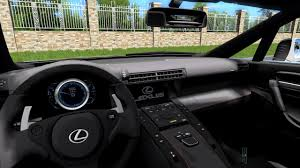 lexus lfa steering wheel city car driving topic lexus lfa 1 5 2 1 1