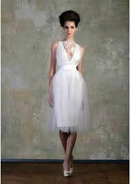 simple knee length wedding dresses knee length wedding dresses buy the wedding dresses 2016