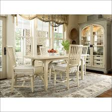 Bedroom Furniture Catalog by Kitchen Who Carries Paula Deen Furniture Paula Deen Furniture