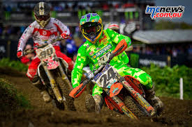 trials and motocross news classifieds moto wrap mxon ajmx yz125 cup aus trials mcnews com au