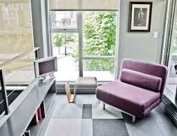 sofa alternatives sofa bed buying guide freshome
