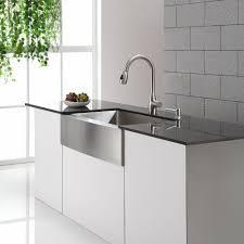Kitchen  Home Depot Bathroom Sinks Stainless Steel Work Table - Home depot sink kitchen