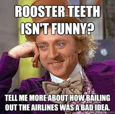 Bad Teeth Meme - 28 most funny teeth meme pictures that will make you laugh