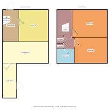 Trafford Centre Floor Plan Property For Sale In Manchester Find Houses And Flats For Sale In