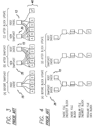 patent us7047380 system and method for using file system