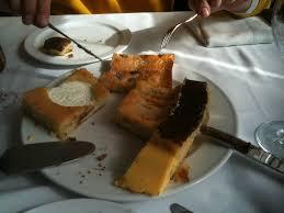devis cuisine 駲uip馥 co皦 cuisine 駲uip馥 28 images sunday mood terrasse food coc