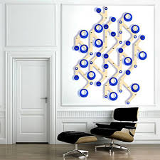 Interior Design Wall Ideas Home Design Ideas - Interior design wall pictures