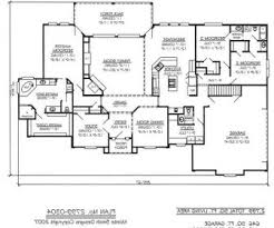 house plans small small house plans with loft master bedroom tag you will like this