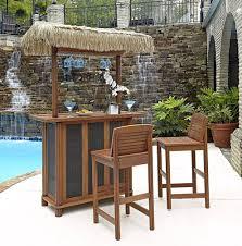 Tiki Patio Furniture by Tiki Patio Furniture Images Reverse Search