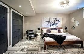 Ideas For Small Basement Design For Basement U2013 Mobiledave Me