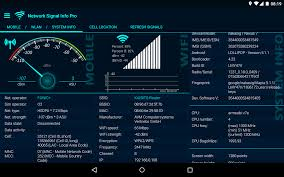 network apk network signal info android apps on play