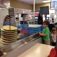 Blind Onion Elko Nv Domino U0027s Pizza 14 Photos U0026 18 Reviews Pizza 1900 Idaho St