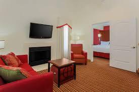 residence inn st louis galleria richmond heights mo booking com