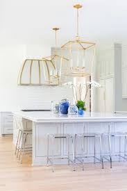 white kitchen lighting 506 best kitchens images on pinterest dream kitchens white