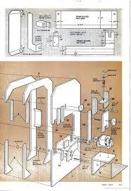 1694 best workshop images on pinterest woodwork wood lathe and wood