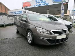 peugeot used dealers jmt car u0026 trailer sales sligo leitrim donegal mayo roscommon
