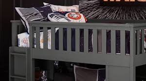 star wars and pottery barn kids how to create the perfect star star wars and pottery barn kids how to create the perfect star wars bedroom