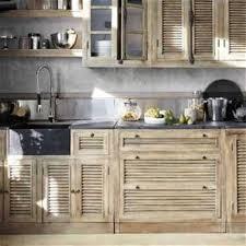 deco cuisine maison du monde maison du monde cuisine copenhague mineral bio