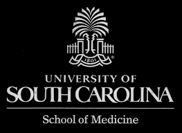 of south carolina alumni sticker take online courses with professor hoffman phd