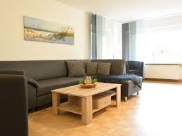 Wohnzimmer M El Bei Otto Ferienhaus Am Warft 1a Norddeich Firma Fewo Vermietung