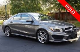for sale mercedes used mercedes class for sale search 1 062 used