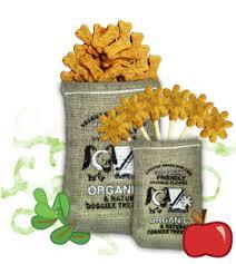 tã rkische sofa doggiee snack bar 100 organic treats organic