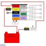pioneer deh wiring diagram great creation car stereo wiring