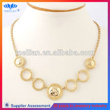 custom necklaces cheap gold necklace model fashion necklace cheap custom name
