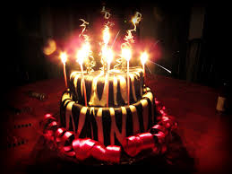 sparkler candles wonderful inspiration cake sparklers party city and charming