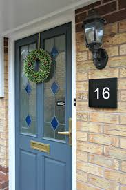 give your guests a warm christmas welcome tidylife