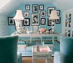 34 best elegant home office images on pinterest at home black