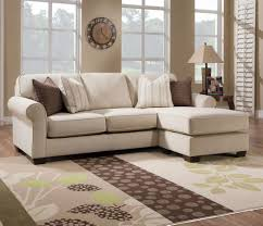 Sectional Sofa With Chaise Lounge by Winning Comfortable Sectional Couches Sofas By 22 Bond St Small