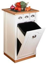 kitchen bin ideas kitchen utensils 20 ideas kitchen trash can cabinet kitchen