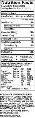Dymatize Elite Whey 10 Lbs dymatize elite 100 whey protein gourmet vanilla 10 lbs 4 540 g
