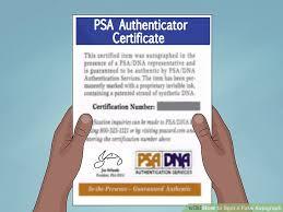 Certification Letter Exle 212708215695 Quotation Acceptance Letter Sample Excel