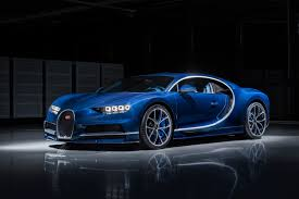 french sports cars top 10 most expensive cars in the world autoguide com news