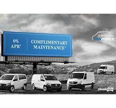 mercedes service f prime motor cars mercedes dealership scarborough portland maine